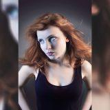portrait-yann-philippe-photographe-retouche-30