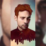 portrait-yann-philippe-photographe-retouche-32